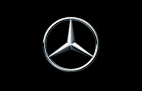 Mercedes-Benz士