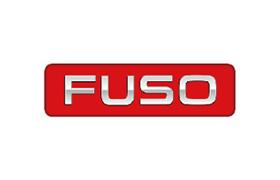 MITSUBISHI FUSO 貨車‧曳引車‧巴士